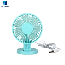 Plastic fan handle national fan smart fan