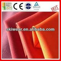 newtest design 100% polyester flag fabric waterproof