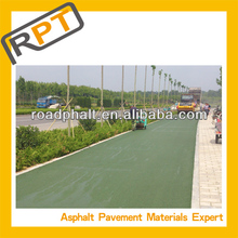 ROADPHALT public works Hotmix asphalt