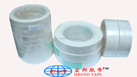 nomex adhesive tape for insulation