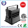 2015 High Power High Lumen Outdoor 1000w led floodlight cETLus ETL approved