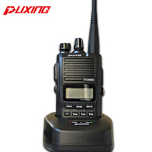 PX-888K wireless amateur cb radio transceiver military two way radio