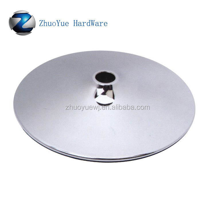 Bon Metal Swivel Chrome Round Chair Base For Office Chair   Buy Chair Base,Round  Chair Base,Metal Round Chair Base Product On Alibaba.com