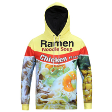 Wholesale Chicken Egg XL XXL Ployester Winter Two Pockets <strong>Mens</strong> Hoodies with Logo Custom