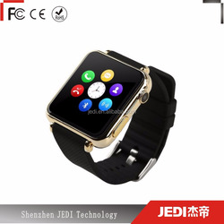 2015 newest waterproof watch mobile phone, waterproof cell phone watch