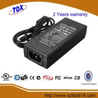 ac/dc adapter original power adapter for lenovo pa-1900-56lc 20v 4.5a laptop power adapter