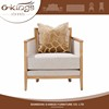 /product-detail/2016-fashionable-top-sale-modern-furniture-modern-sofa-60561532054.html