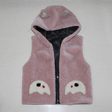 Childrens Sheepskin Coats, Childrens Sheepskin Coats Suppliers and ...
