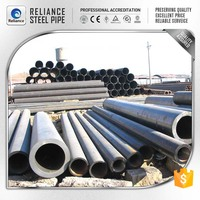 ASTM A315 Seamless Steel Pipe