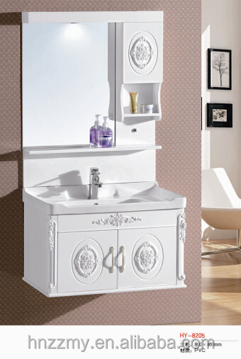 Bathroom Mirror Cabinet Floor Mounted Wall Mounted Buy Bathroom Mirror Cabinet With Light