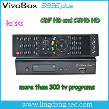 vivo box s926 support free iks&sks south america dongle iks youporn usb receiver
