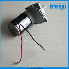 Accessory Buy Electric Scooter Motor In China, Made In China Electric Motors