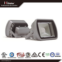 Alibaba China IP65 Waterproof High Quality Driver Outdoor 50w LED Flood Light
