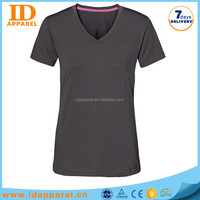 no collar polo shirt cheap , 3d t shirt woman with no tag