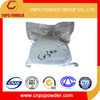 factory price chromium carbide powder cr3c2 nanoparticles cr3c2 nanopowder
