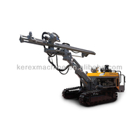 Hot sale in this season!!! mining core drilling machine H680