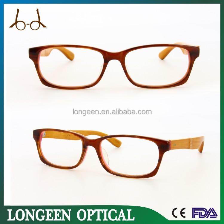 Lightweight Eyeglass Frames Reviews  Online Shopping