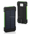 Wholesale fashion style wireless charger solar chargers
