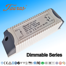 Constant current 50Vdc 700mA dimmable led driver for lighting TJDP-50700A0231