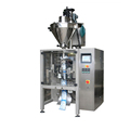 Coffee Whey Powder filling machine drip coffee bag packing machine