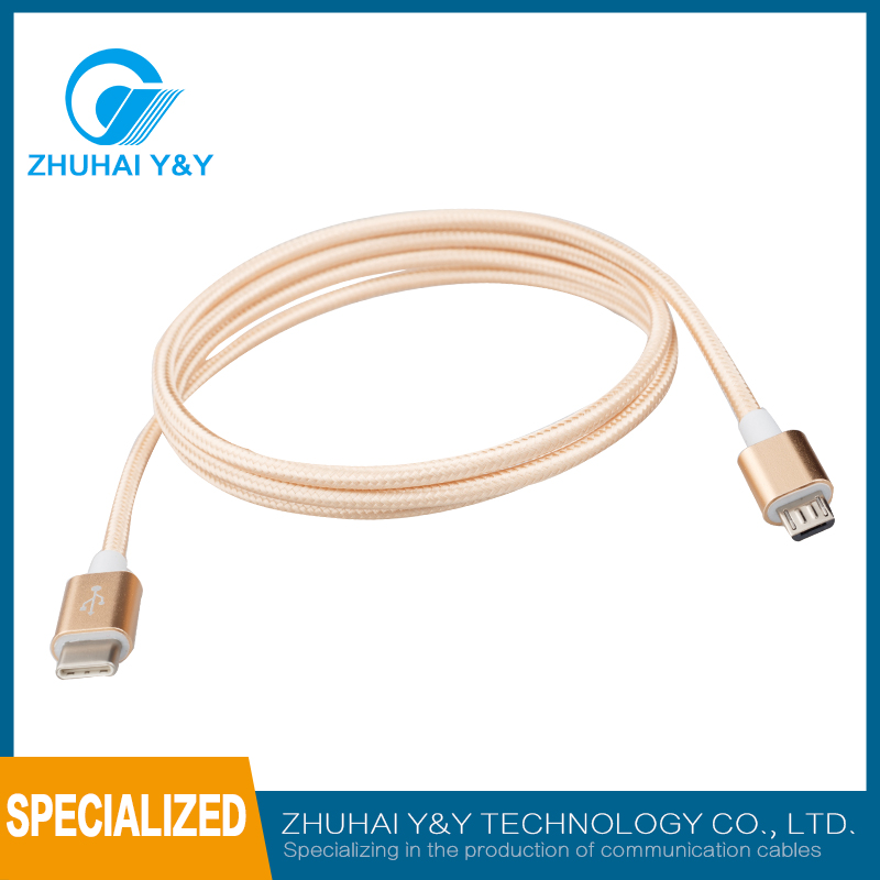 Male-Male Gender and HDMI, HDMI Male Connector type long hdmi avs cable 50 feet