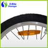 electric bicycle Reflectors for ciy bike or mountain bike
