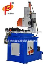 Within 24 hours replied Hot sale steel bar cutting machine for wholesales