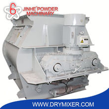 JINHE manufacture ldpe resin film grade mixer