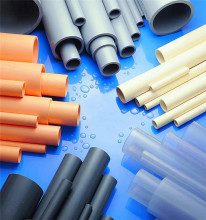 PVC scrap for pipe making, Off Grade Pvc Resin For India