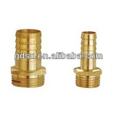 cnc lathe part custom brass/bronze/copper all kinds of pipes and fittings,different types pipe fittings,pipe fitting nipple