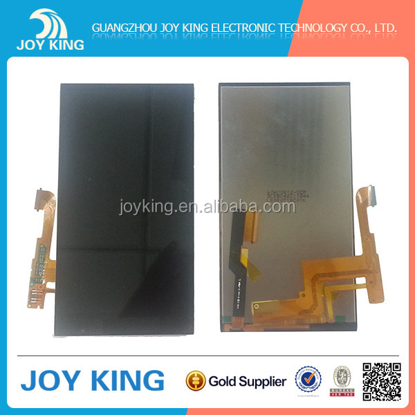 original and new lcd display for HTC one M8 touch screen monitor with best price