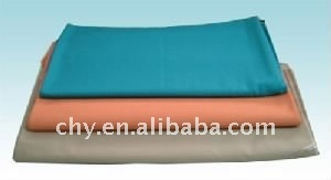 Factory Price T/C 90/10 65/35 45x45 133x72 shirt fabric polyester cotton shirting fabric
