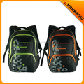 Factory custom wholesale backpack