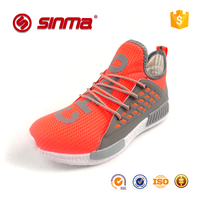 taobao comfortable hot sell cheap mesh casual shoes for men from china shoe factory