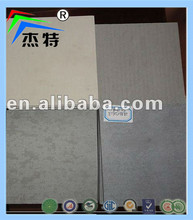 calcium silicate and polystyrene sandwich panel/ waterproof calcium silicate board