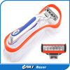 American replacement Razor 3/ 5 Blade Cartridge Refills Mens Five Safety Blade Razor
