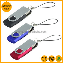 Cheap cost bulk 2gb usb flash drives with free samples