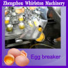 /product-detail/egg-beater-machine-high-quality-stainless-steel-liquid-egg-processing-equipment-for-sale-1553084051.html
