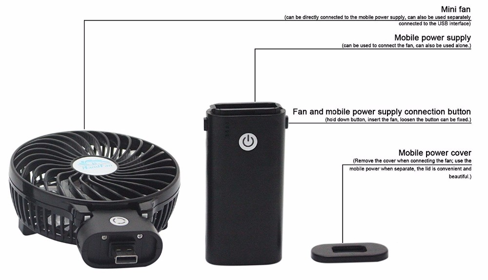 Portable Fan In Mini Solar Light 60320677333 as well Sell Stand Fan With Remote Control And Strong Base Fs40b D further Universal 8 Inch Multi Function Portable Solar Rechargeable Fan With L  Lr 5591 Whitegold 5575987 besides Table Fan Brands Oscillating 180mm 7 60456041436 also B071VJZ7QL. on rechargeable mini table fan motor
