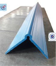Plastic inside corner,Wall Corner Protector, pvc angle corner seller factory manufacturer from China