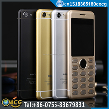 Wholesale unlocked GSM GPRS low price China mobile phone V1+ mini special candybar design cell