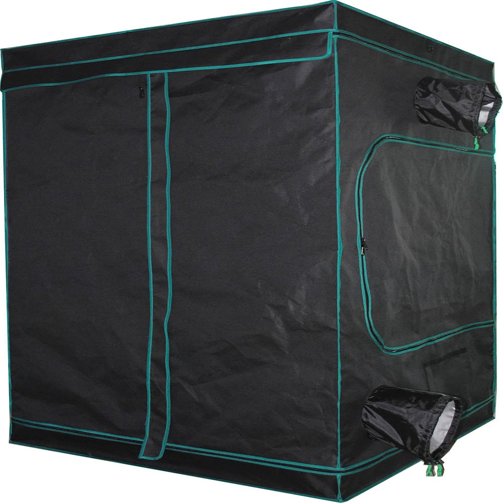 china factory 20 years indoor Special plants Greenhouse plant grow tent hydroponic tent