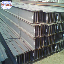100x100x6x8 h beam h-section steel column