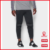 2016 OEM design latest style men pants men high quality woodland pants welcomed & new style boys pants