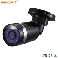 import cctv camera cctv 1.3mp AHD CCTV Camera with 25m IR Distance