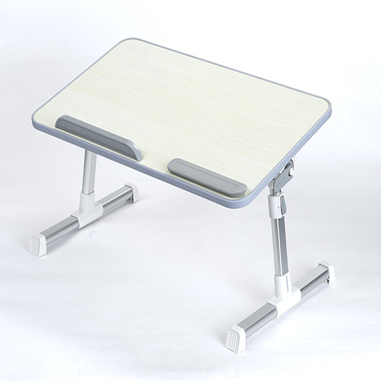 portable folding laptop table desk computer desks table