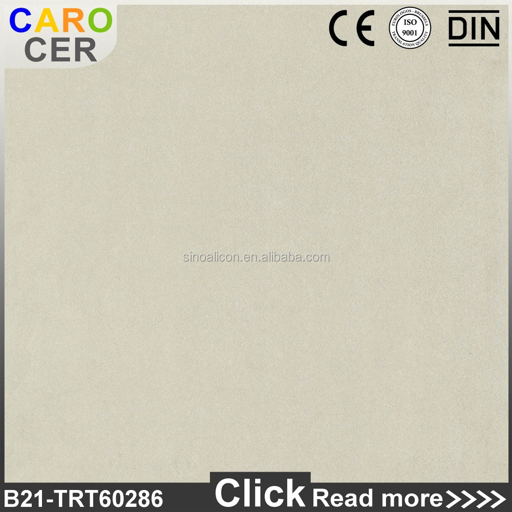 Homogeneous Tiles 600x600mm China Porcelain Floor Tile