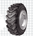 CHINA WHOLESALE OFF THE ROAD TIRE G2/L2 23.5-25 WITH HIGH QUALITY HOT SALE