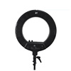 /product-detail/hot-sale-led-18-4800lux-dimmable-led-ring-light-60627153756.html