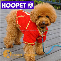 Pet apparel xxx small dog clothes knitting patterns for dog clothes